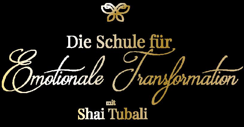 go.shaitubali.com
